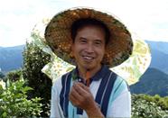 Mr-Chen