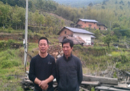 Mr-Feng