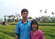 Mr_Hsieh