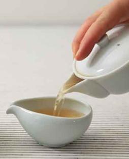 tea-school