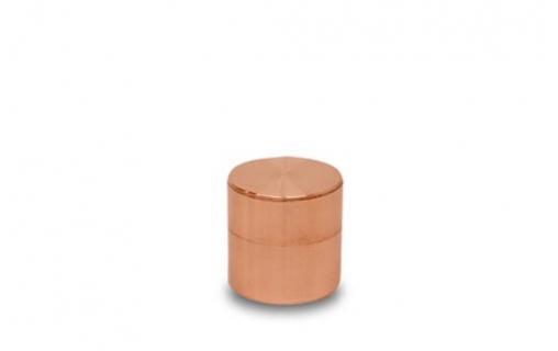 Kaikado Copper 40g caddy