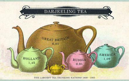 PostcardTeas_Darjeeling2ndFlush_MS