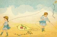 PostcardTeas_YimuOolong