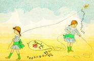 PostcardTeas_YimuOolong_Floral