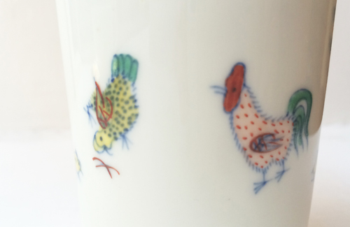RongYaoFang_FairneddJug_Chicken_Detail01