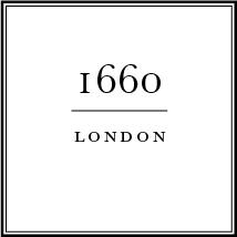 1660LONDON_Logo