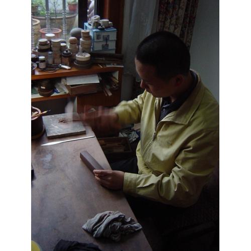 Hejian_ZhangLiQin_Special03