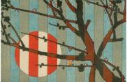 PostcardTeas_MasterObayashi_Hojicha_Lable