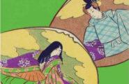 PostcardTeas_MasterYoshida_Gyokuro_Lable