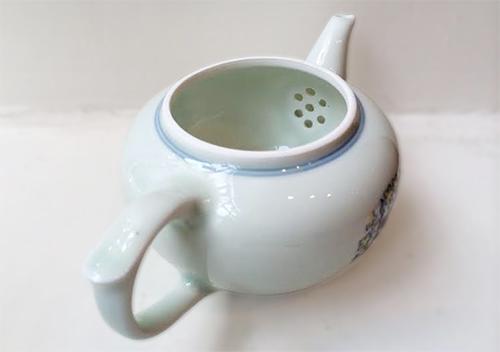 PostcardTeas_RongYaoFang_Teapot_Interior