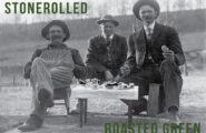 stonerolledgreen