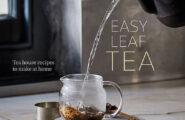 Easy_Leave_Tea_web