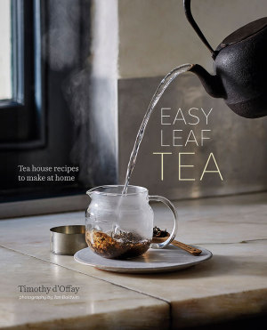 Easy_Leave_Tea_web